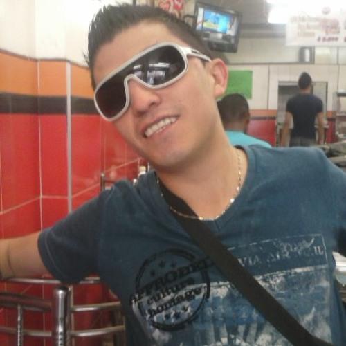 ♥♥♥ DJ K@RLOS ♥♥♥'s avatar