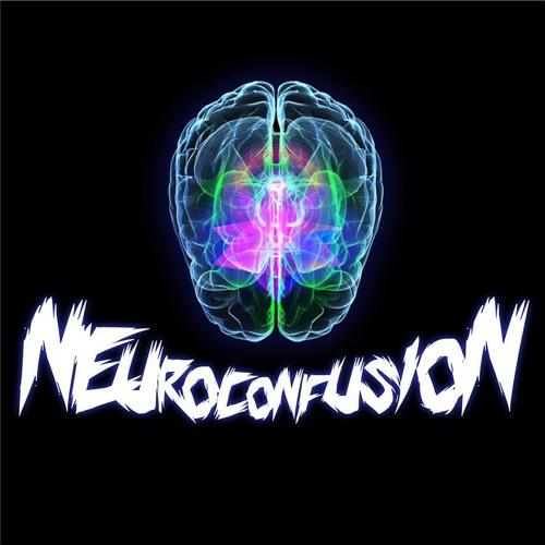 NeuroConfusion's avatar