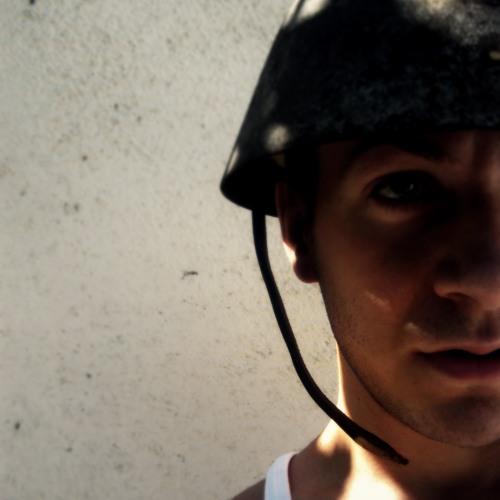 George Efremov's avatar