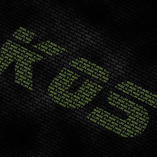 k0s_'s avatar