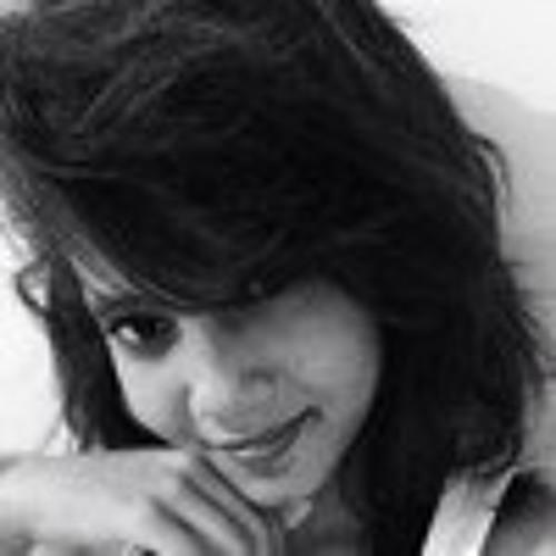lilinha's avatar