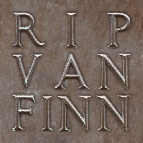 Rip Van Finn's avatar