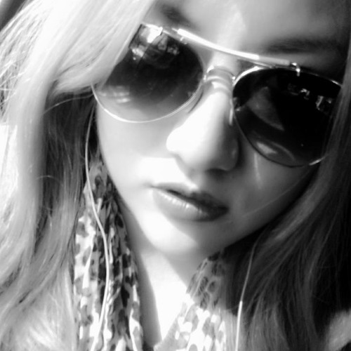 MelinaPaulina's avatar