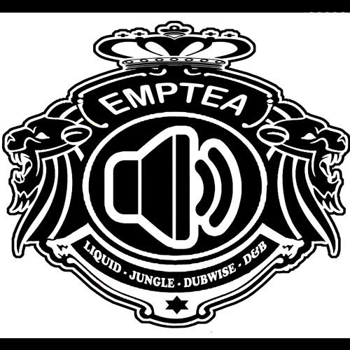 Emptea KLP's avatar