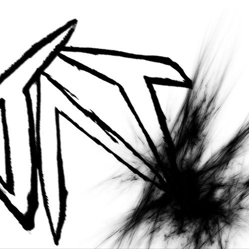 JatMusic's avatar