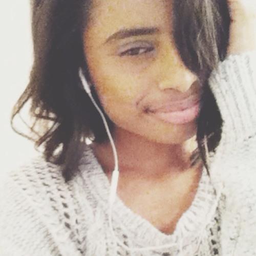 ANDREANA's avatar