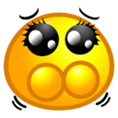 Vy Mèo Doublekills's avatar