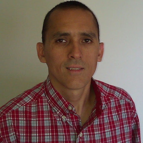 Jantonyd's avatar