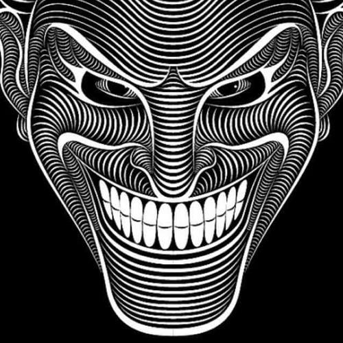 S•aMi»»•N•nafarsami's avatar