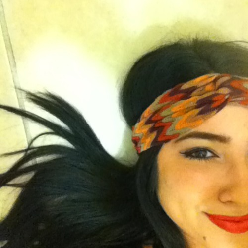 _nataliaaa's avatar