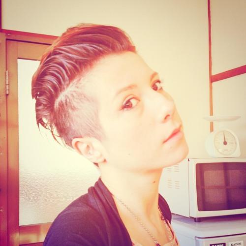 Jud Hiroshima's avatar