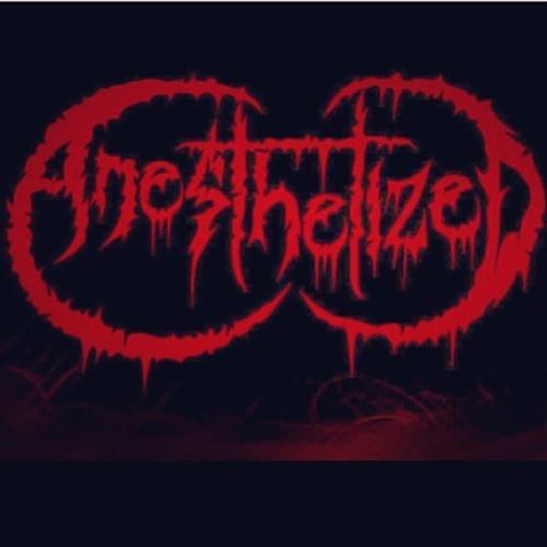 Anesthetized's avatar