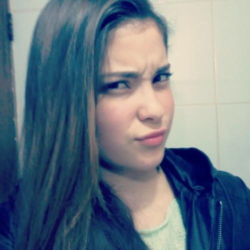 Jeannette Ascencio's avatar