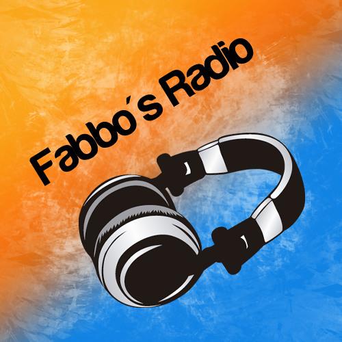 Fabian Pinto 1's avatar