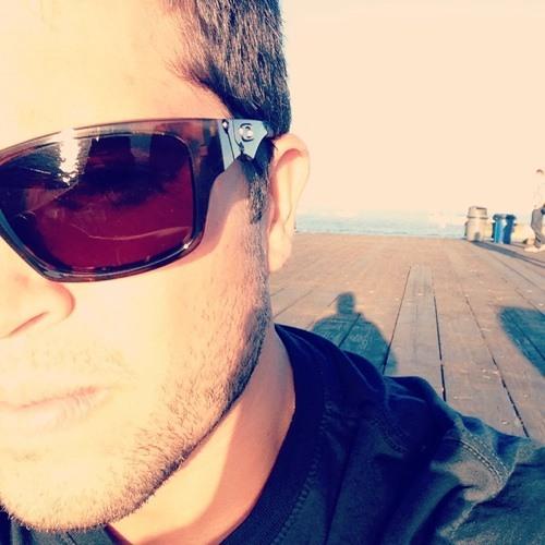 Diogo Vaz's avatar