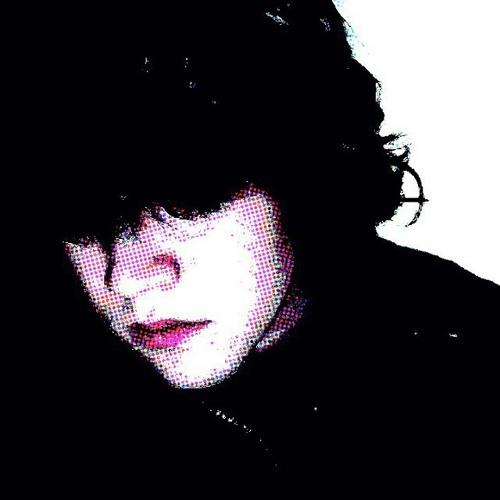 NoDWAT's avatar