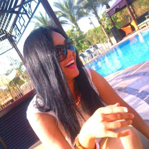 Menna M. Shamel's avatar
