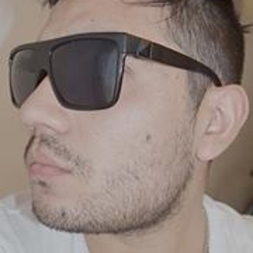 ClauGonzalez's avatar