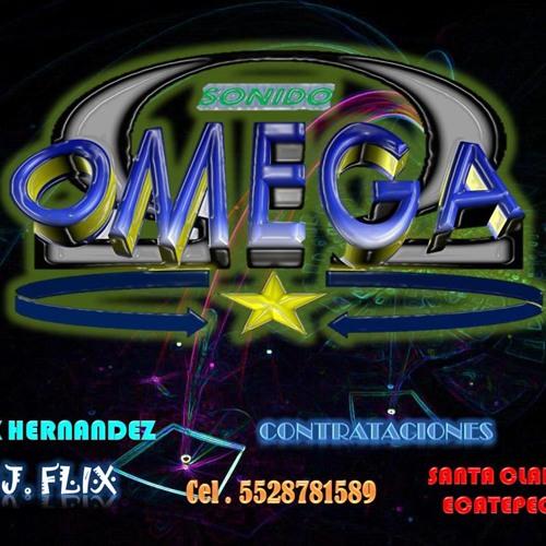 sonido omega (dj flx)'s avatar