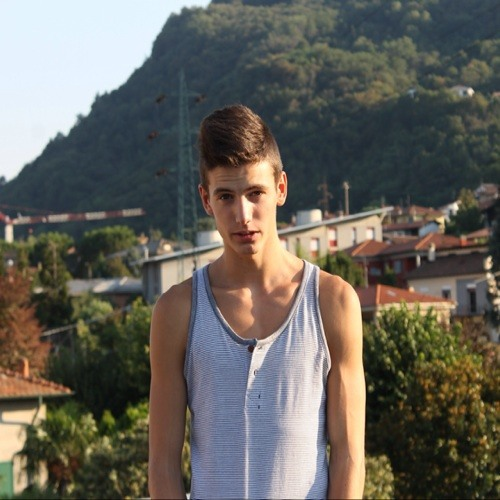 Giorgio Piersimoni's avatar