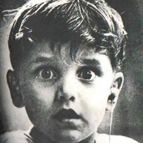 Fayez_132's avatar