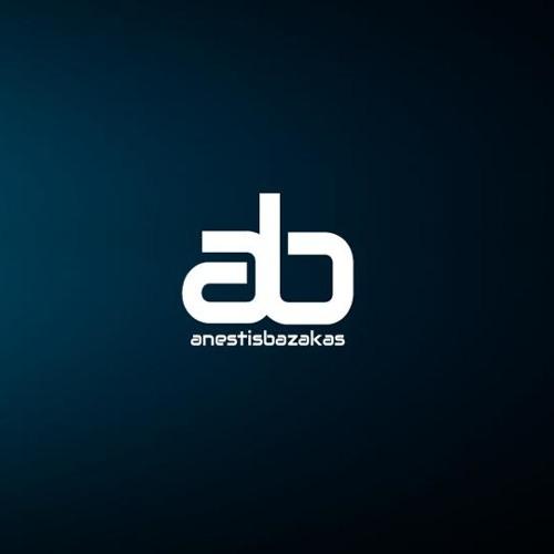 Anestis Bazakas's avatar