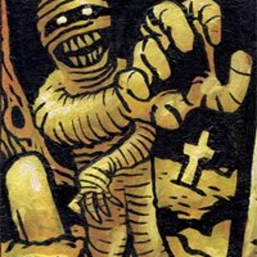 RUMMYMUMMY's avatar