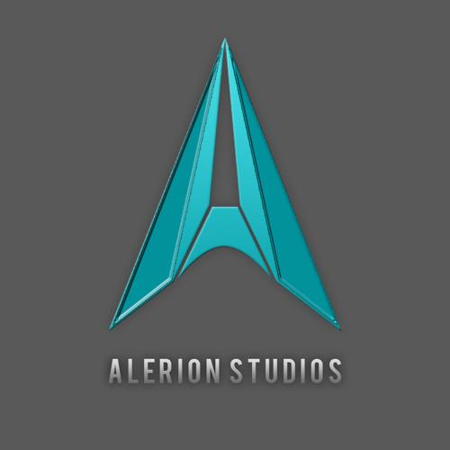 AlerionStudios's avatar