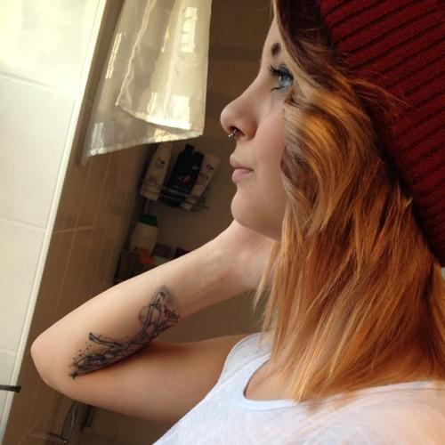 Mich'Elle Loof's avatar