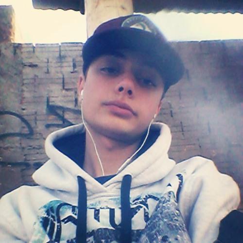 Francisco Volpato's avatar