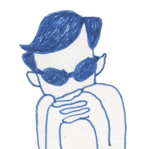 zoinno's avatar