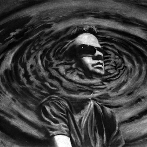 Art4Life's avatar