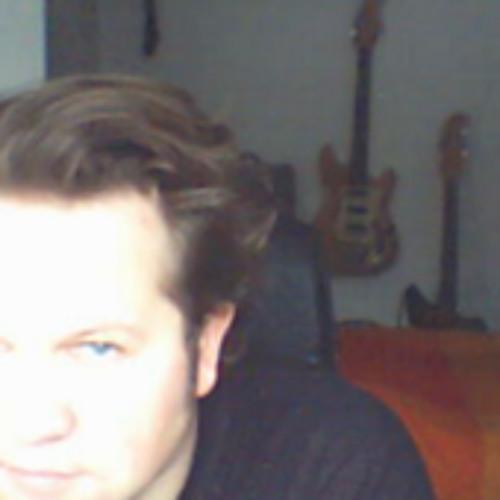 xolsen's avatar