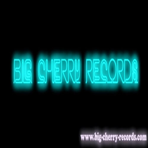 BIG CHERRY RECORDS (BCR)'s avatar