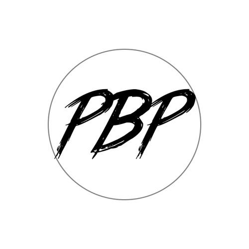 Peng Bass Promo's avatar