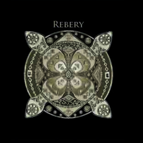 rebery's avatar