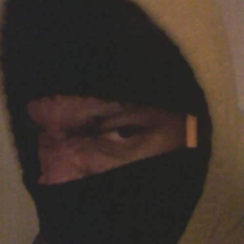 Micky St-Julien's avatar