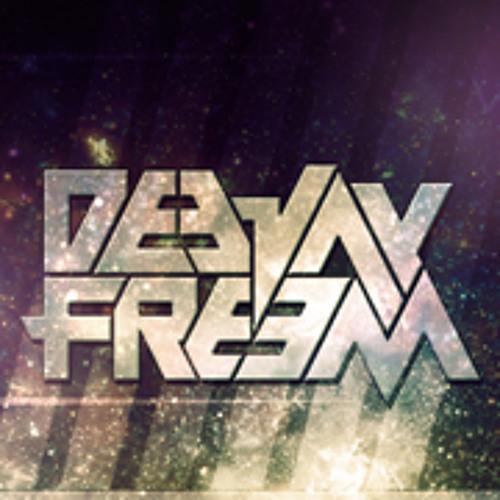 Freem (Official)'s avatar