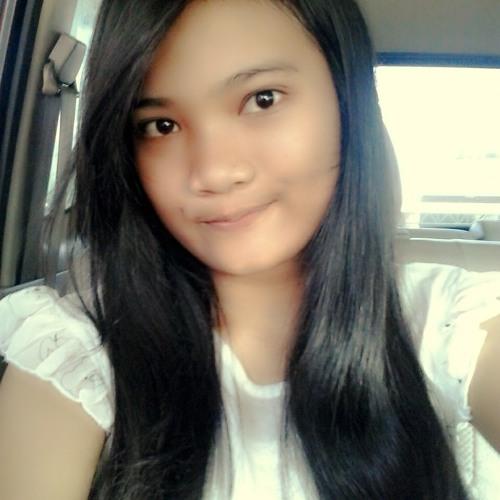 peggylinda's avatar