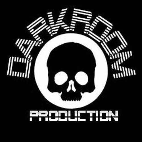 DARKROOM PRODUCTION's avatar