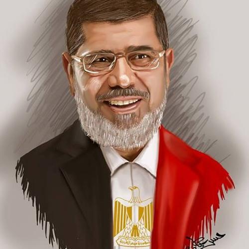 Abd Alrahman Abo Huzifa's avatar