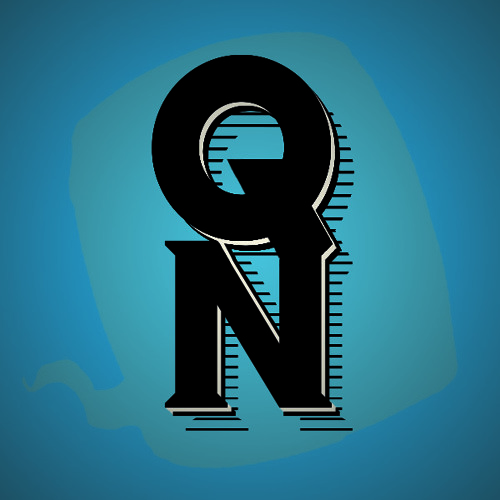 Quid Novi Podcast's avatar