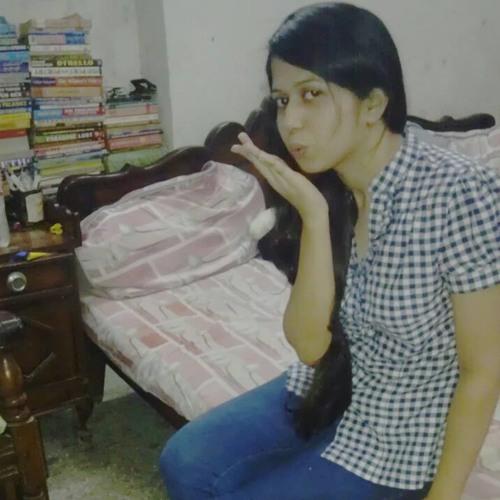 janiya khan's avatar
