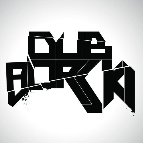 Dub Borski's avatar