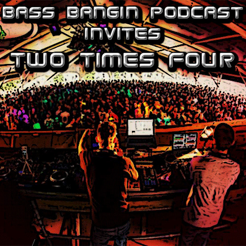 Bass Bangin Podcast™'s avatar