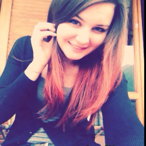 Gretanna93's avatar
