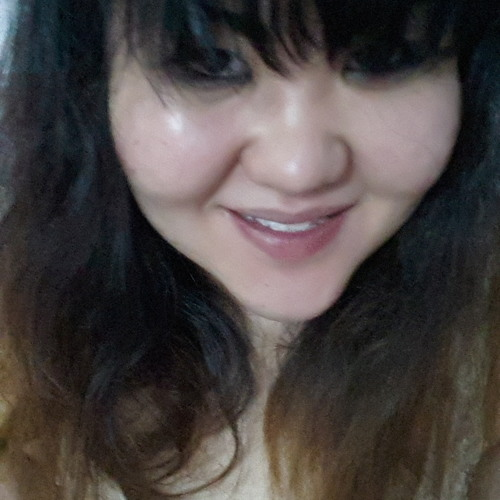 phoenixequanox's avatar
