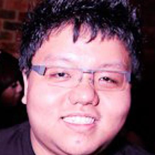 Wei Pin Tan's avatar