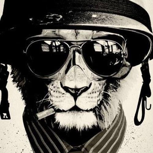 deephousecats's avatar