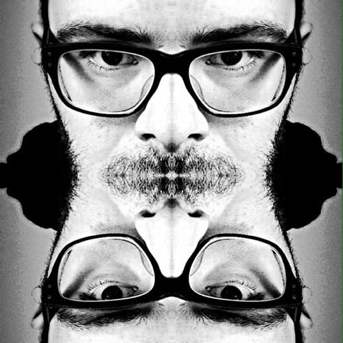 steve_zanetti's avatar